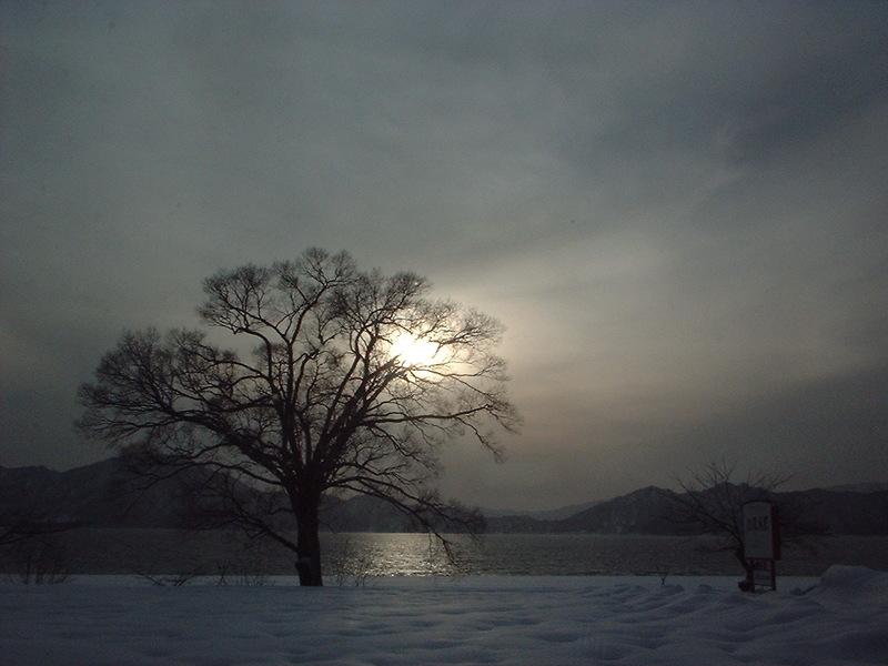 2010年2月9日 16:00