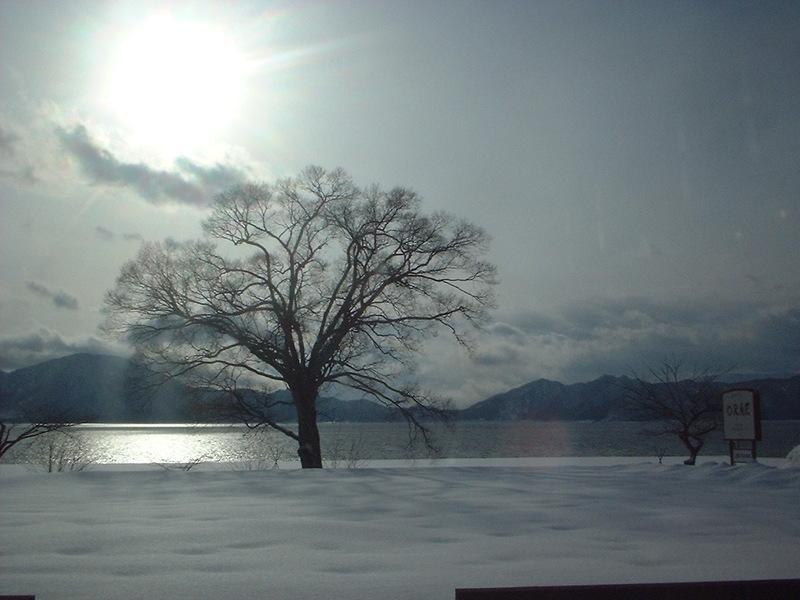 2010年2月14日 15:05